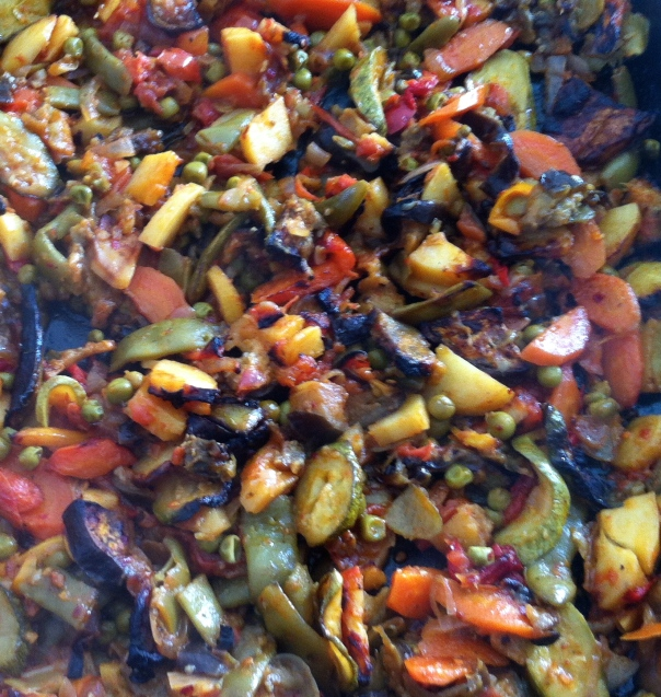 baked-vegetable-medley-ratatouille-style-close-up-2